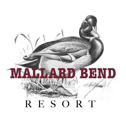 Mallard Bend Resort